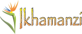Ikhamanzi Bed & Breakfast